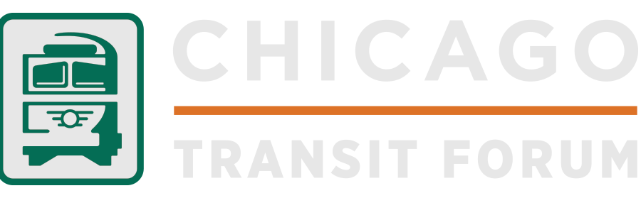 Chicago Transit Forum