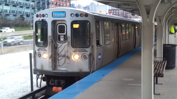 cta 5046 to forest pk today.PNG