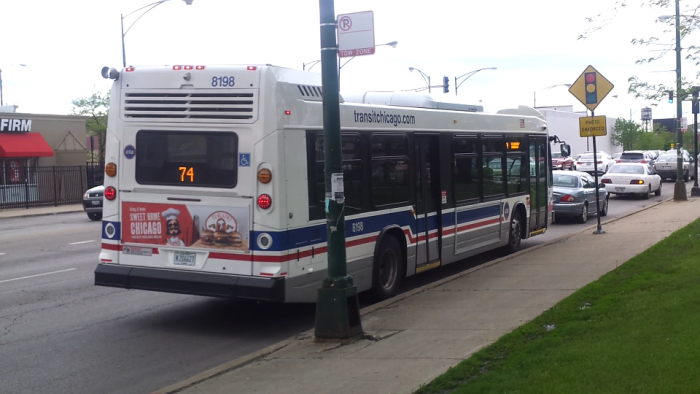cta 8198 on 74.PNG