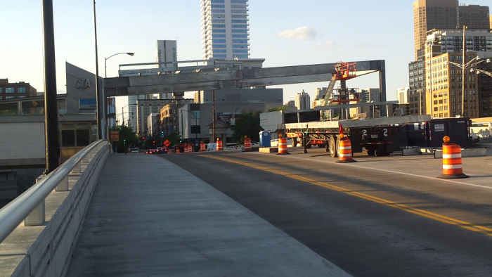 halsted bridge with pedestrian awning 5-15-16.PNG