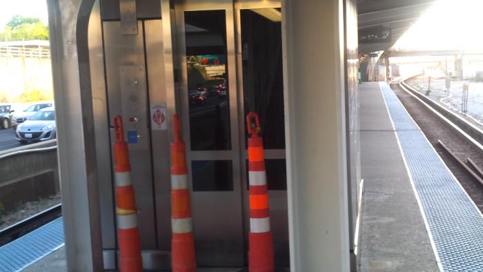 halsted elevator platform level 5-15-16.PNG
