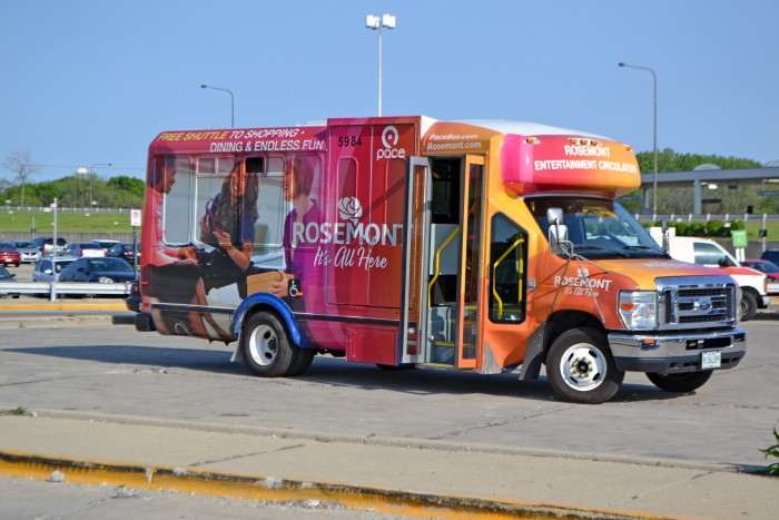 Pace 5984 Rosemont Entertainment Circulator.JPG
