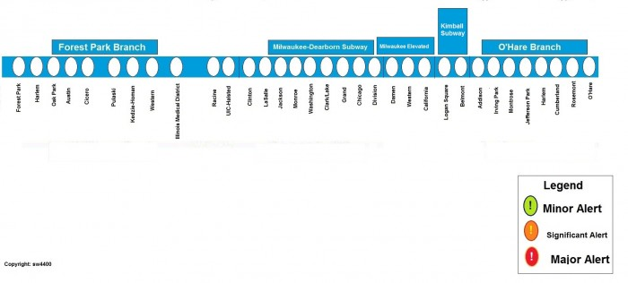 CTA Blue Line Map.jpg
