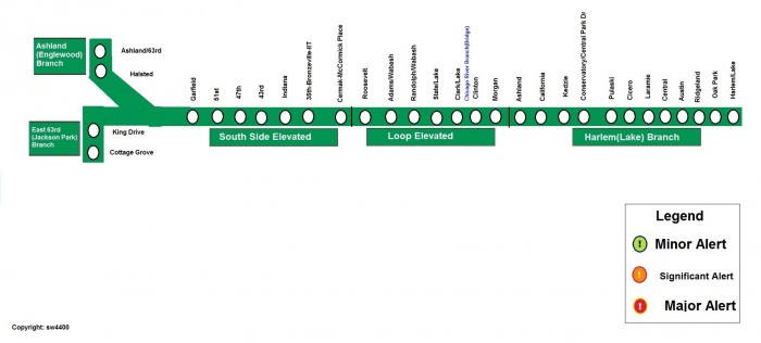 CTA Green Line Map.jpg