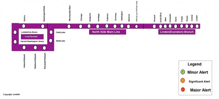 CTA Purple Line Map.jpg