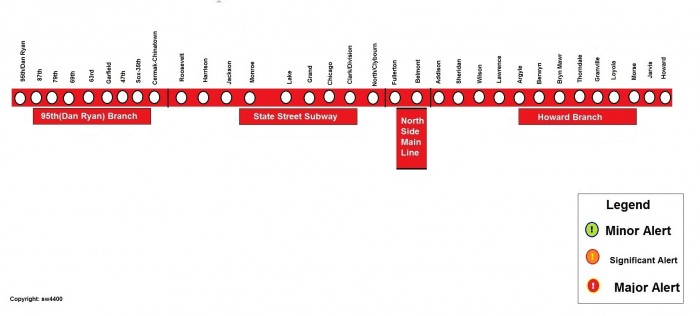 CTA Red Line Map.jpg