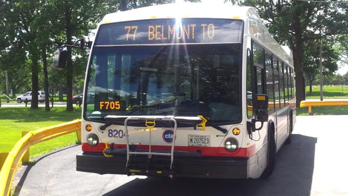 cta 8204 belmont destination 6-5-16.PNG