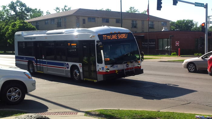 cta 8214 front on 77.PNG