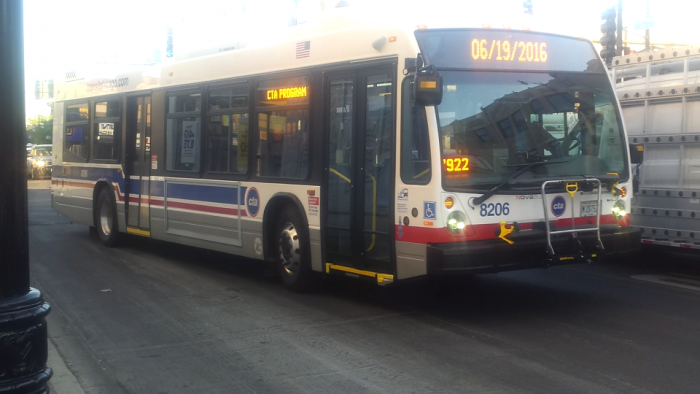 cta 8206 front on 77.PNG