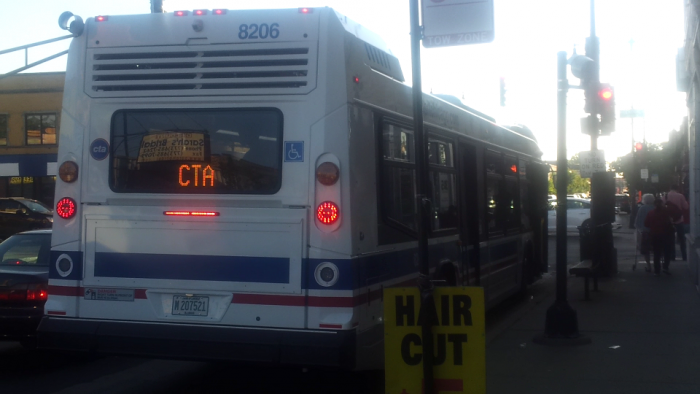 cta 8206 rear on 77.PNG