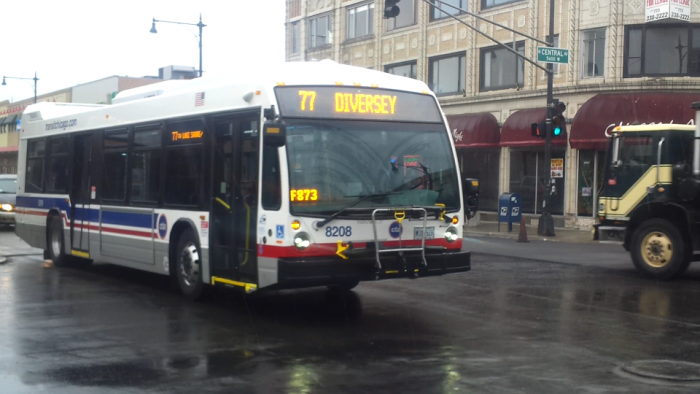cta 8208 front on 77.PNG