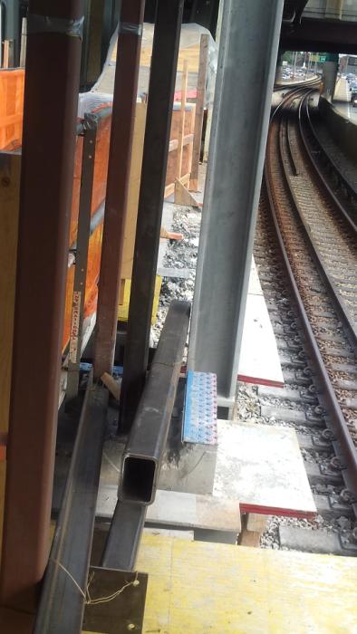 addison platform cut 6-14-16.PNG