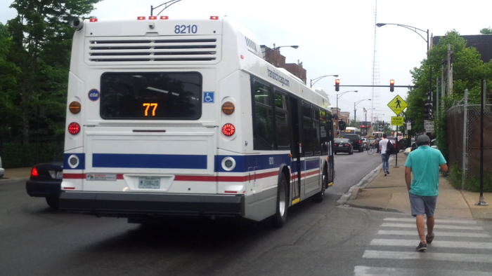 cta 8210 on 77 6-14.PNG