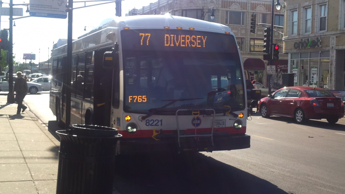 62 bus schedule nj transit pdf