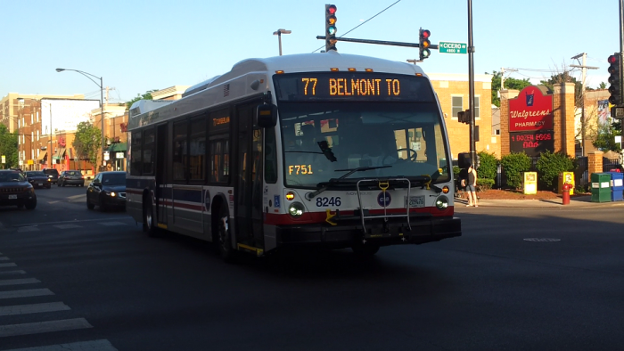 cta 8246 front on 77.PNG