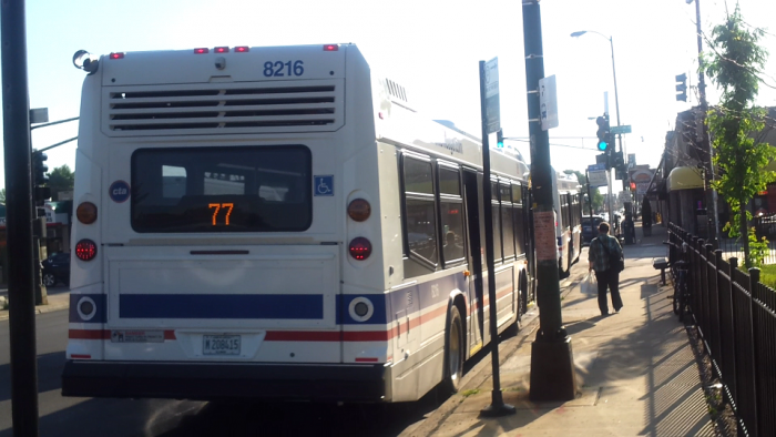 cta 8216 rear on 77.PNG