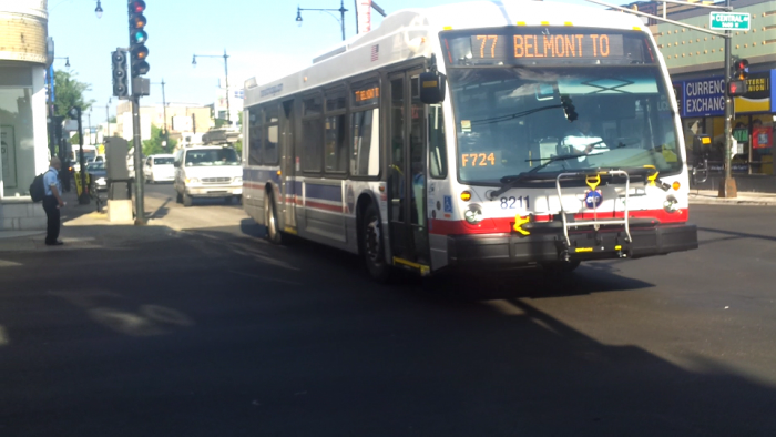 cta 8211 front on 77.PNG