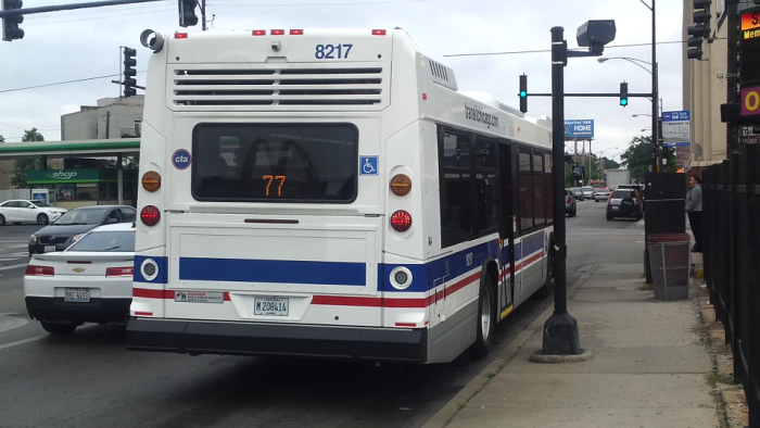 cta 8217 rear on 77.PNG