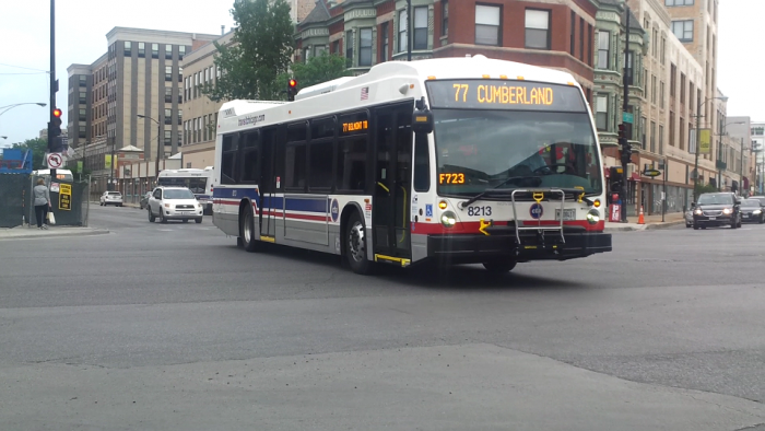 cta 8213 front on 77.PNG