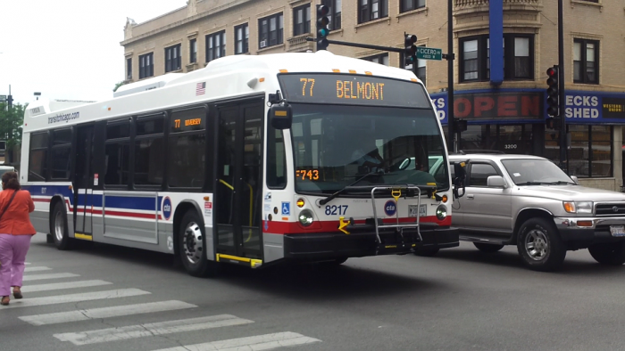 cta 8217 front on 77.PNG