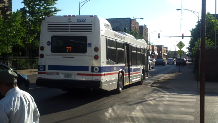 cta 8222 on 77.PNG