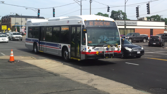 cta 8222 front on 80.PNG