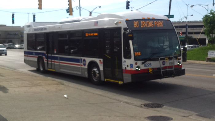 cta 8225 front on 80.PNG