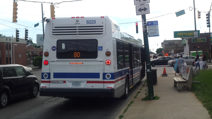 cta 8225 rear on 80.PNG