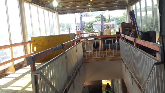 inside addison mezzanine 6-21-16.PNG