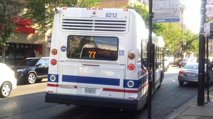 cta 8212 rear.PNG