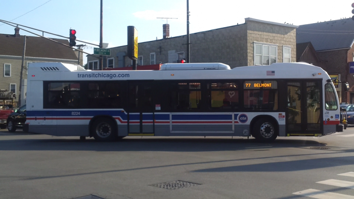 cta 8224 side on 77.PNG