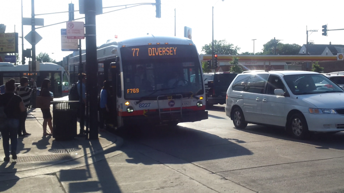 cta 8227 front  on 77.PNG