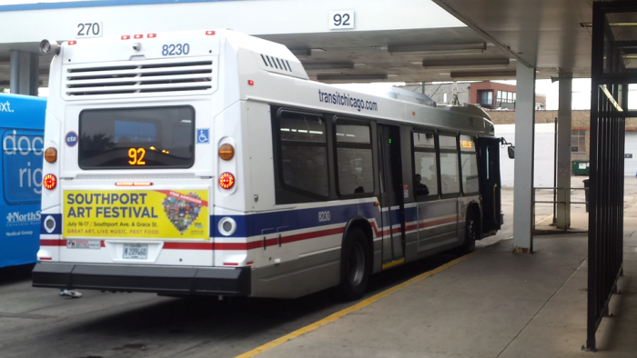 cta 8230 rear on 92.PNG