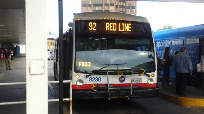 cta 8230 front on 92.PNG