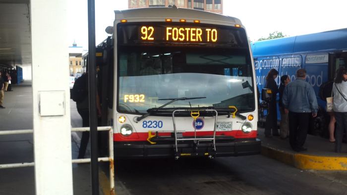cta 8230 foster sign on 92.PNG