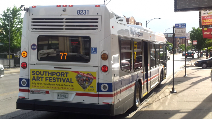 cta 8231 rear on 77.PNG