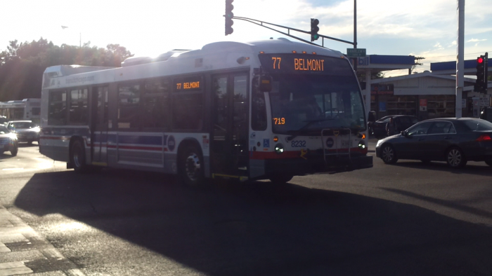 cta 8232 front on 77.PNG