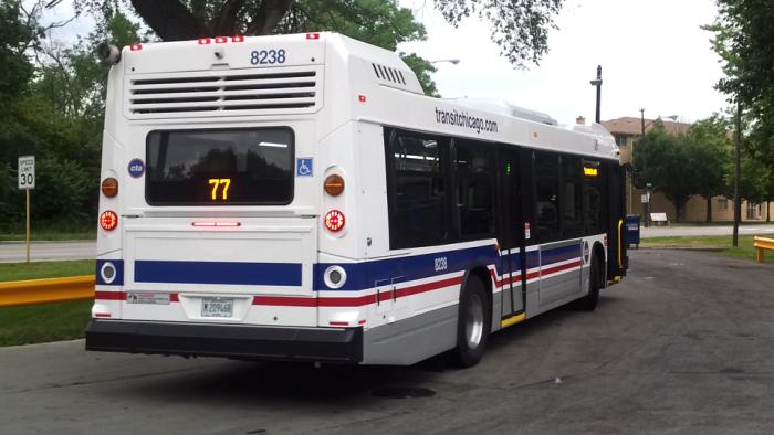 cta 8238 rear.PNG