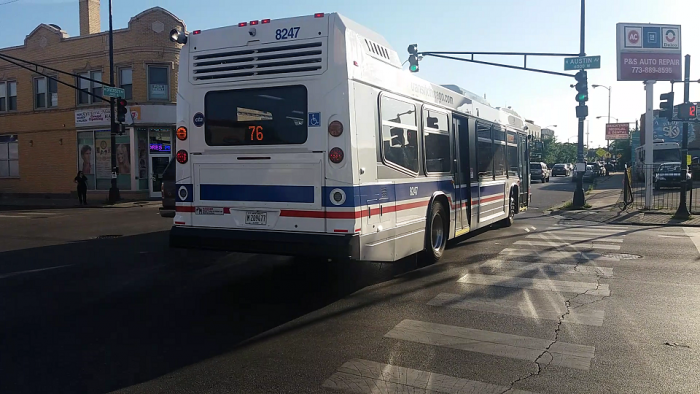 cta 8247 on 76.PNG