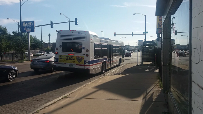 cta 8229 on 77.PNG