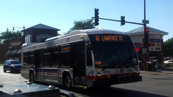 cta 8251 front on 81.PNG