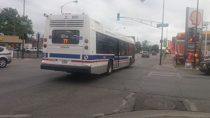 cta 8255 on 77.PNG