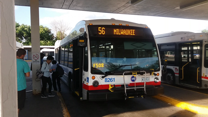 cta 8261 front on 56.PNG