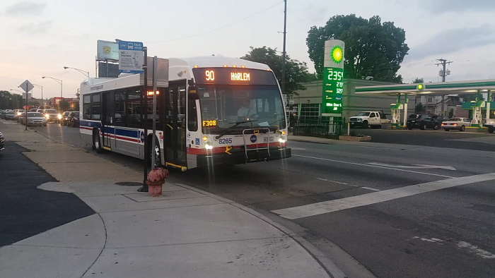cta 8265 front on 90.PNG