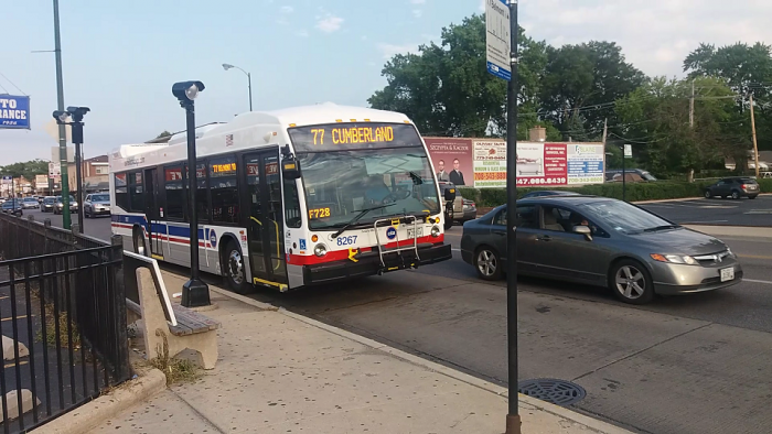 cta 8267 front on 77.PNG
