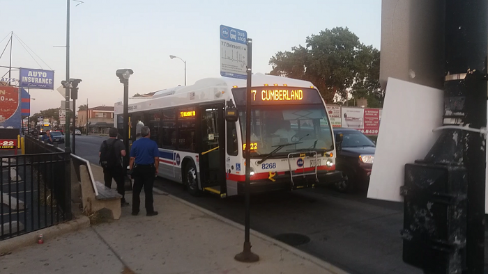 cta 8268 front on 77.PNG
