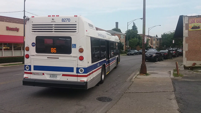 cta 8270 rear on 86.PNG
