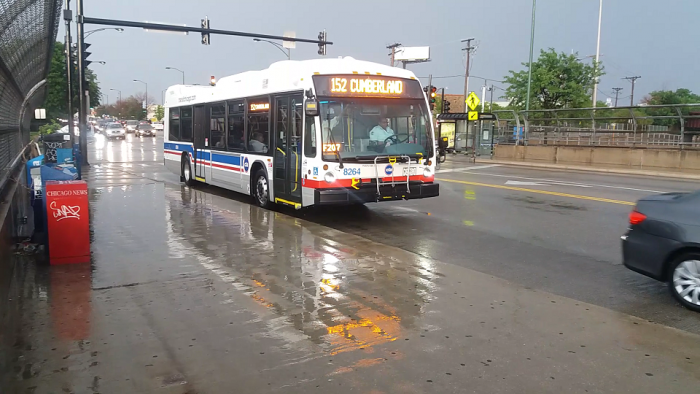 cta 8264 front on 152.PNG
