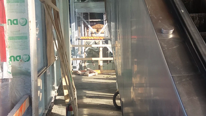 lower part of elevator shaft at addison 8-8.PNG