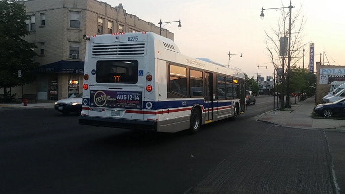 cta 8275 rear on 77.PNG
